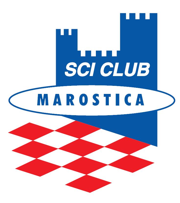 Sci Club Marostica