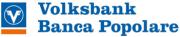 banca_popolare_bolzano_-_sc3bcdtiroler_volksbank_logo